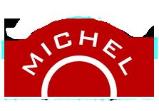 Théâtre-Michel